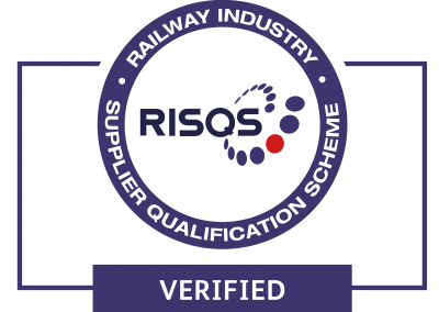 RISQS Link to website